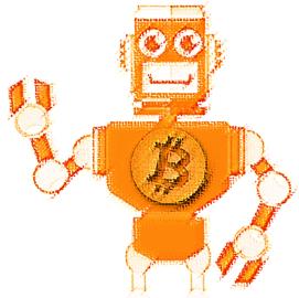 Image Credit: http://www.blockchaingang.com/